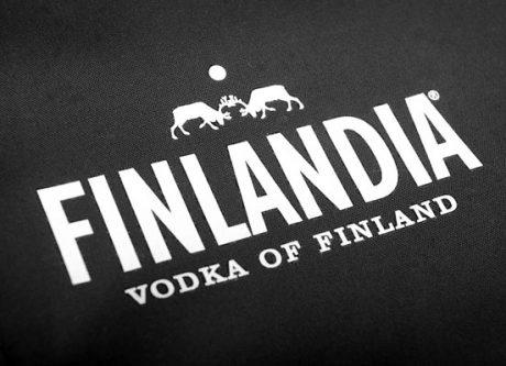 Nadruki na ubraniach – Koszule Finlandia