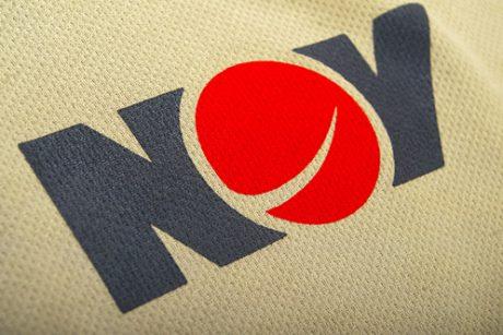 T-Shirts bedruckung Noy
