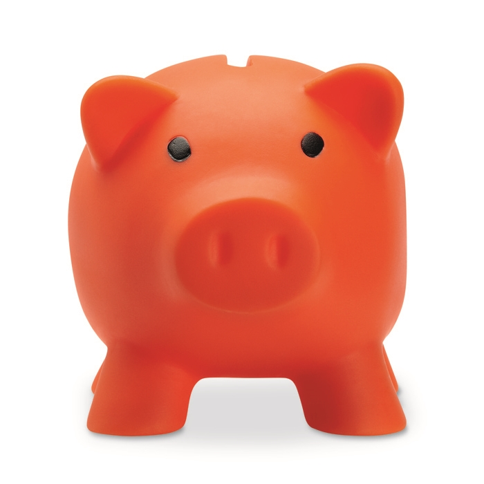 Piggy Bank Promotional Gifts Product
